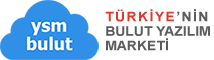 ysm-bulut-logo