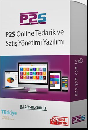 p2s-kutu-306x450